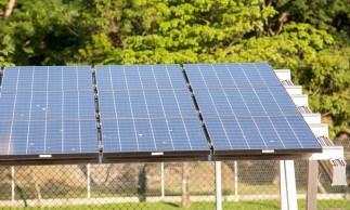 Pedranópolis, no noroeste de São Paulo,terá complexo de energia solar