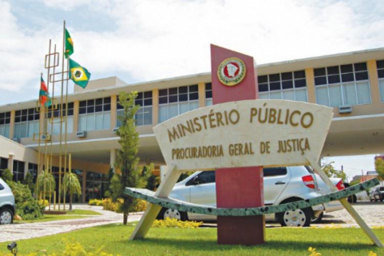 AS INVESTIGAÇÕES foram realizadas em 23 municípios do Ceará (Foto: Divulgação)