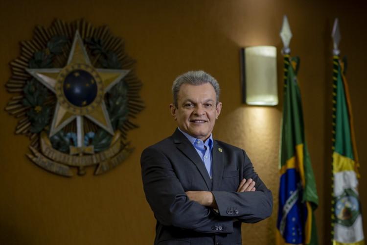 Sarto escolheu seu Secretariado Municipal ainda em 30 de dezembro e os titulares das Secretarias Regionais foram anunciados na quinta-feira, 7.  (Foto: Aurelio Alves)
