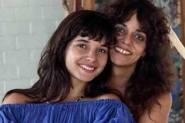 Glória Perez utilizou as redes sociais para lamentar os 28 anos da morte da filha, Daniella Perez, nesta segunda-feira, 28 (Foto: Reprodução/Instagram)