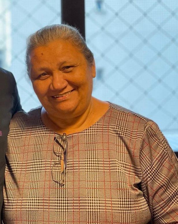 Da área de Religião, apenas a vereadora Tia Francisca (PL) aborda liberdade de culto a qualquer movimento religioso. As outras vereanças estão voltadas para o cristianismo.