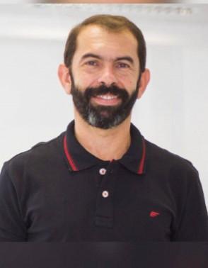 Randal Mesquita, especialista em Educação Financeira