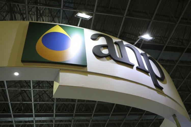 Agência Nacional do Petróleo (ANP) (Foto: Saulo Cruz/MME)