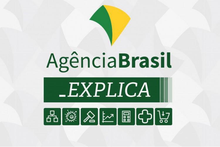 Agência Brasil explica: como doar parte do Imposto de Renda (Foto: )