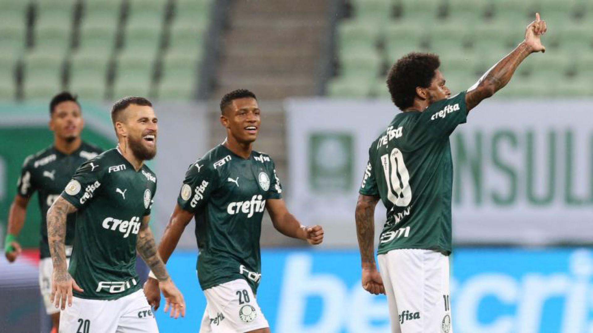 River Plate X Palmeiras Pela Libertadores Onde Assistir