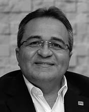Romildo Rolim Presidente do Banco do Nordeste do Brasil (BNB)  (Foto: Divulgação)