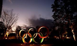 Jogos Olímpicos deve ser realizado mesmo em 2021, apesar da preocupação com a Covid-19
