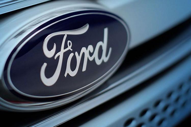 Ford encerra sua produção no Brasil (Foto: )