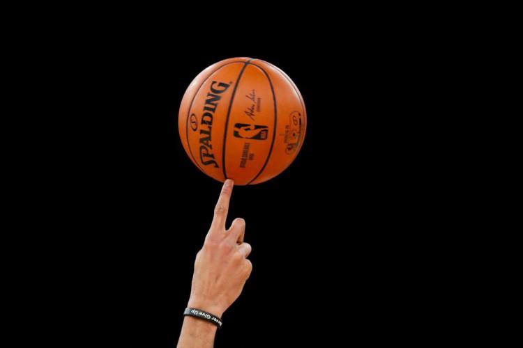 NBA adia partida entre Orlando Magic e Boston Celtics (Foto: )