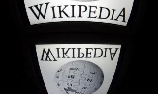Wikipédia chega a duas décadas como um dos sites mais acessados do mundo, a frente da Netflix e do Instagram