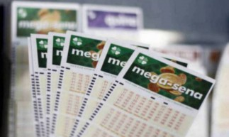 O resultado da Mega Sena Concurso 2335 será divulgado na noite de hoje, sábado, 16 de janeiro (16/01). O prêmio está estimado em R$ 13 milhões