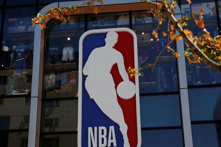 NBA adia jogo entre Cleveland Cavaliers e Washington Wizards (Foto: )