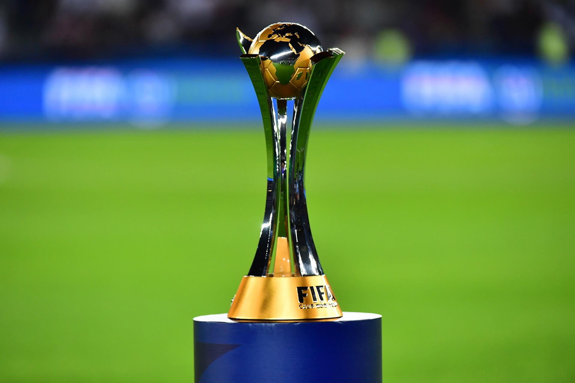 Apesar de campeões da Libertadores, os times não foram páreos para rivais de outros países, sobretudo, europeus.