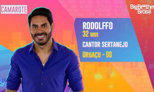 Sertanejo faz dupla com Israel e é natural de Goiás
