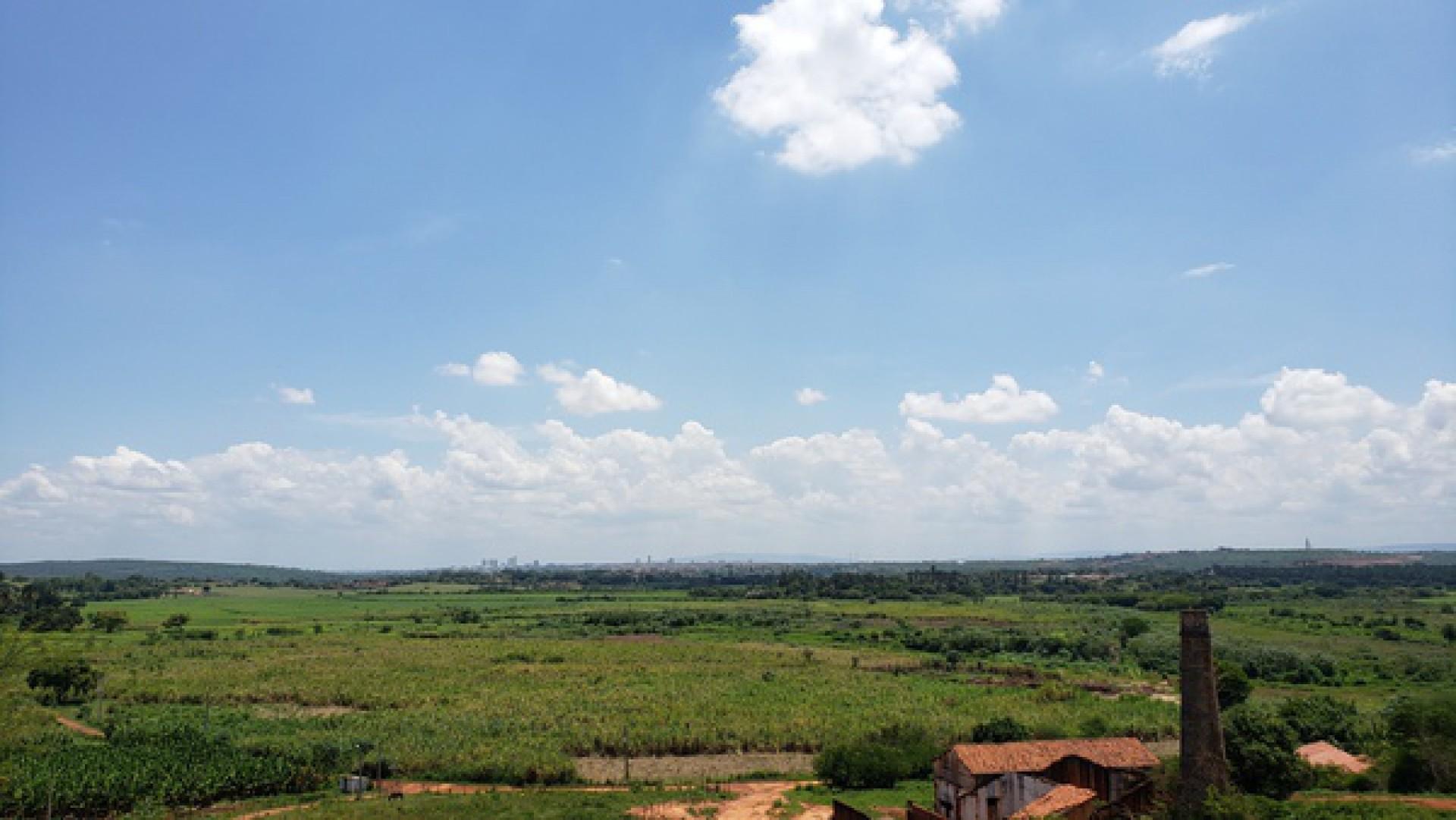 Cerca de 15 hectares de Zona Especial Ambiental do Crato podem ser afetadas pela mudança na legislação local