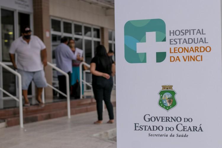 Documento aponta ainda uma redução de 65% na média móvel de casos (Foto: Aurelio Alves)