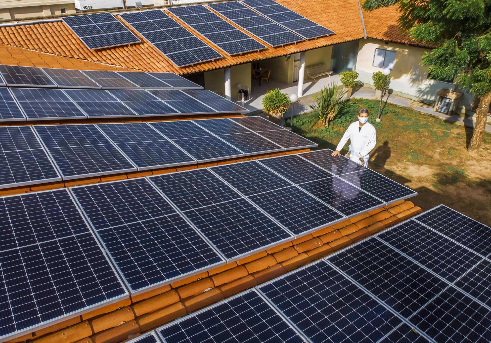 Geração de energia: não houve aumento de ICMS, mas por que ficou mais caro?