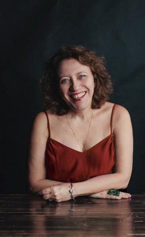 Elisabete Jaguaribe participou da gestão do ex-ministro da Cultura, Gilberto Gil. (Foto: Divulgação/Ascom/Instituto Dragão do Mar)