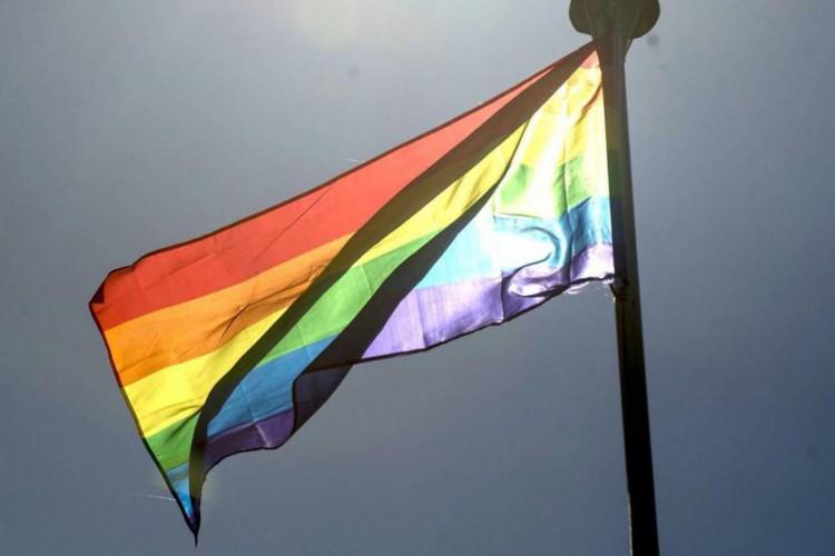 Brasil teve 175 assassinatos de transexuais em 2020 (Foto: )