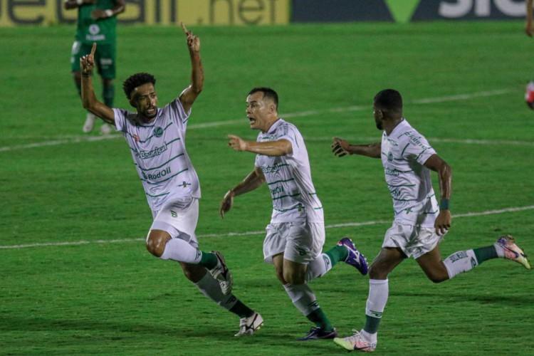 Treze anos depois, Juventude está de volta à Série A do Brasileiro (Foto: )