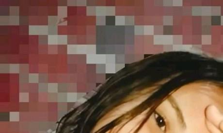 Adolescente de 15 anos foi assassinada a tiros em Pacajus neste sábado, 30 de janeiro.