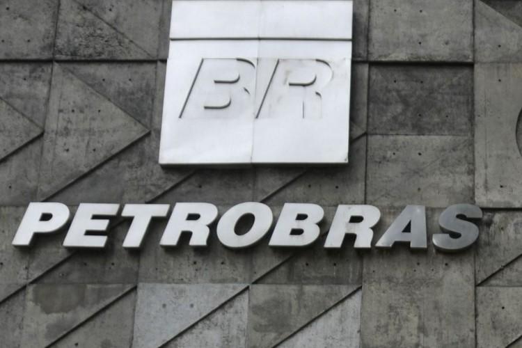 Sede da Petrobras no Rio de Janeiro (Foto: Tânia Rêgo/Agência Brasil)