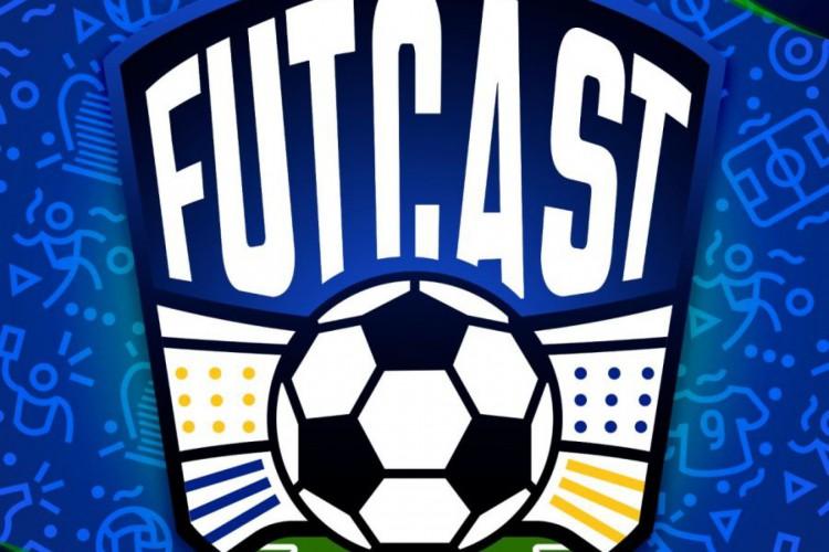 FutCast, o podcast do O POVO sobre o futebol cearense (Foto: DIVULGAÇÃO)