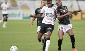 Fim do 1º turno da Série A: Ceará vai faturar cotas milionárias por jogos na TV aberta