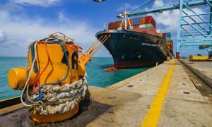 O panorama atual das exportações do Ceará