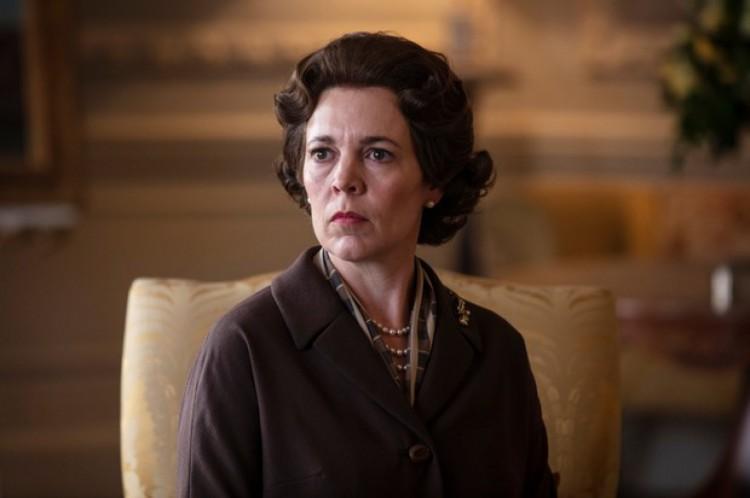 Quarta temporada de 'The Crown' foi uma das mais indicadas ao SAG. Olivia Colman disputa prêmio de melhor atriz em drama com duas colegas de elenco
