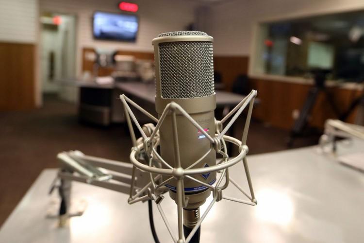 Ministério estabelece critérios para 66 rádios migrarem de AM para FM (Foto: )