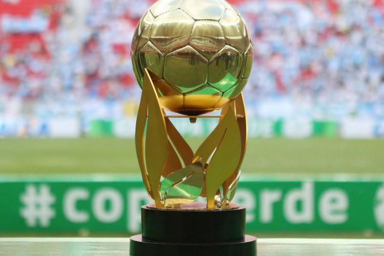 Copa Verde: Cuiabá e Vila Nova abrem duelo das quartas nesta sexta (5) (Foto: )