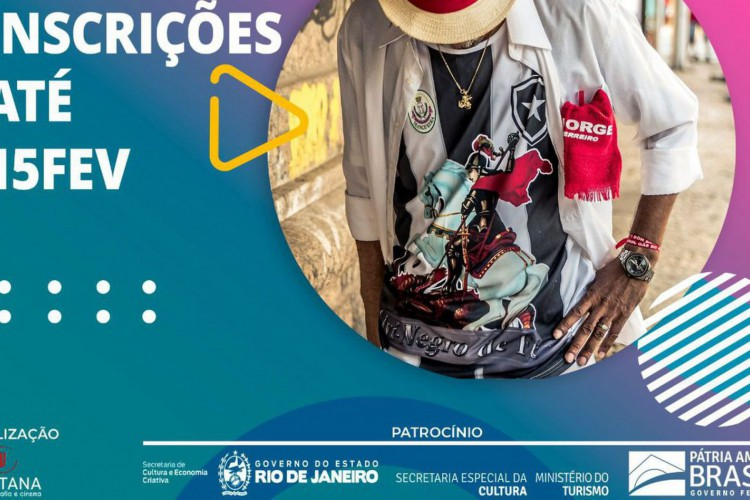 Festival de fotografia reunirá profissionais de comunidades do Rio (Foto: )