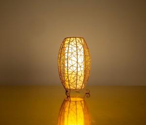 A iluminação é um elemento-chave na hora de compor um projeto de decoração