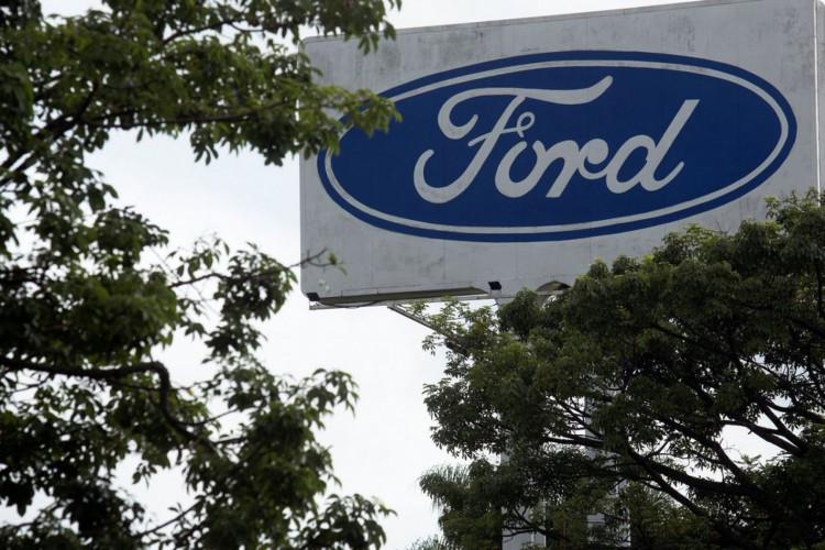 Ford faz acordo com Procon-SP e promete manter assistência no Brasil (Foto: )