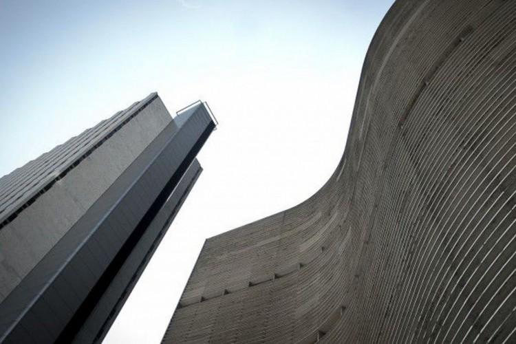 Inflação do aluguel é de 25,71% em 12 meses, diz FGV (Foto: )