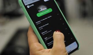 Rádio Nacional lança perfil na plataforma Spotify.Listas foram criadas com curadoria de radialistas das emissoras da EBC