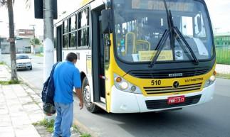 Tanto os ônibus regulares da região quanto as unidades complementares terão acréscimo
