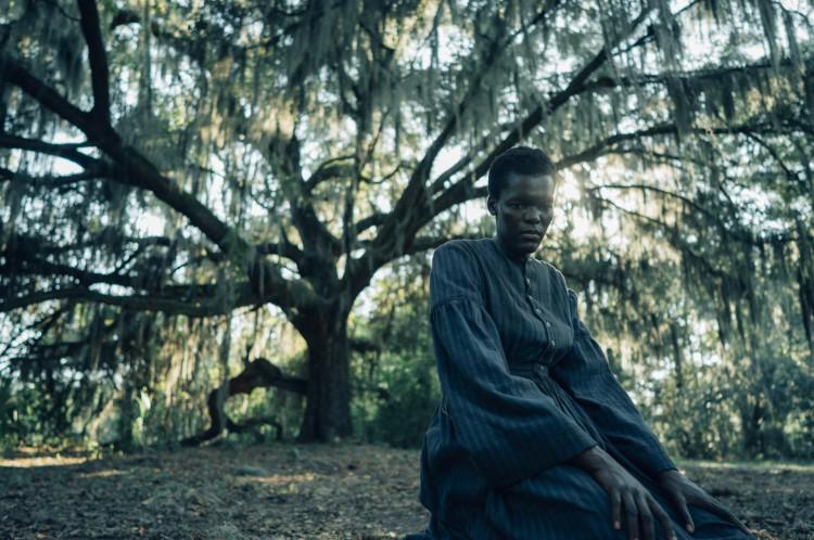 'The Underground Railroad' foi uma rede de casas e caminhos que possibilitavam a circulação dos afro-americanos para lugares seguros durante o século XIX