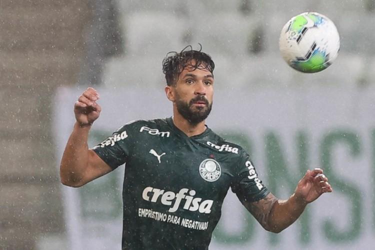 Entre os jogos de hoje, 11, destaque para Palmeiras x São Caetano, pelo Campeonato Paulista (Foto: Cesar Greco / Palmeiras)