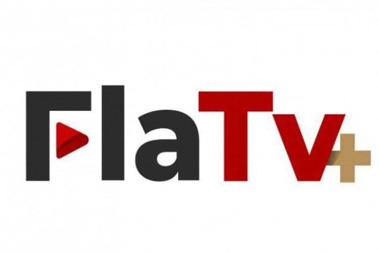 O FlaTV+, novo serviço de streaming do Flamengo, vai transmitir, além dos jogos do Rubro-Negro, todos os outros jogos do Carioca; veja como assistir  (Foto: Reprodução/ Site oficial do Flamengo)