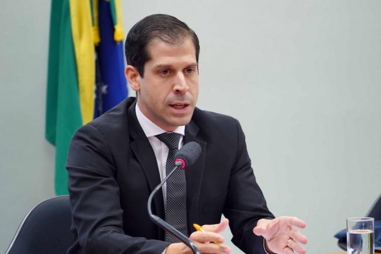 Relatório da OCDE orienta gestão de estatais brasileiras (Foto: pablo valadares)