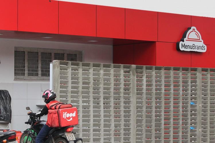 Acumulando dez marcas locais, empresa cearense Menu Brand é escolhida para participar de programa de aceleração de desenvolvimento de grupo multinacional (Foto: Divulgação)
