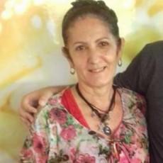 Themis de Araújo trabalhava como cuidadora de idosos e foi encontrada morta no apartamento da patroa, em Fortaleza