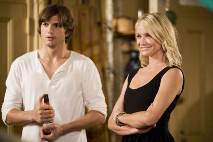 'Jogo de Amor em Las Vegas' é o filme da Sessão da Tarde desta sexta-feira, 5 de março (Foto: 20th Century Fox)