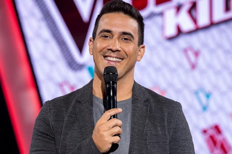 The Voice Kids promete investir no público adolescente  (Foto: Rede Globo / Reprodução)