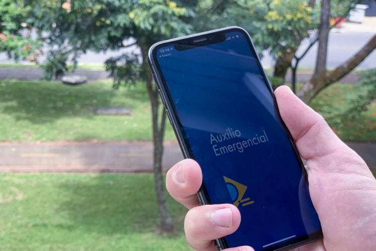 Microempreendedores Individuais que aprovados no auxílio emergencial no ano passado poderão receber a nova rodada de pagamento, mas devem ficar atento a novos requisitos (Foto: Leonardo Sá/Agência Senado)