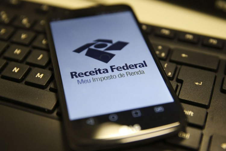 IMPOSTO DE RENDA 201,Declaração IRPF 2019 (Foto: Marcello Casal JrAgência Brasil)