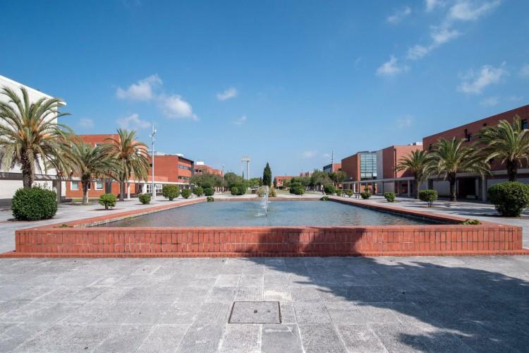 A Universidade de Aveiro é uma das mais de 50 instituições portuguesas que aceitam a nota do Enem; resultado da prova pode ser usado em outros países da Europa e da América do Norte (Foto: Divulgação/UA)