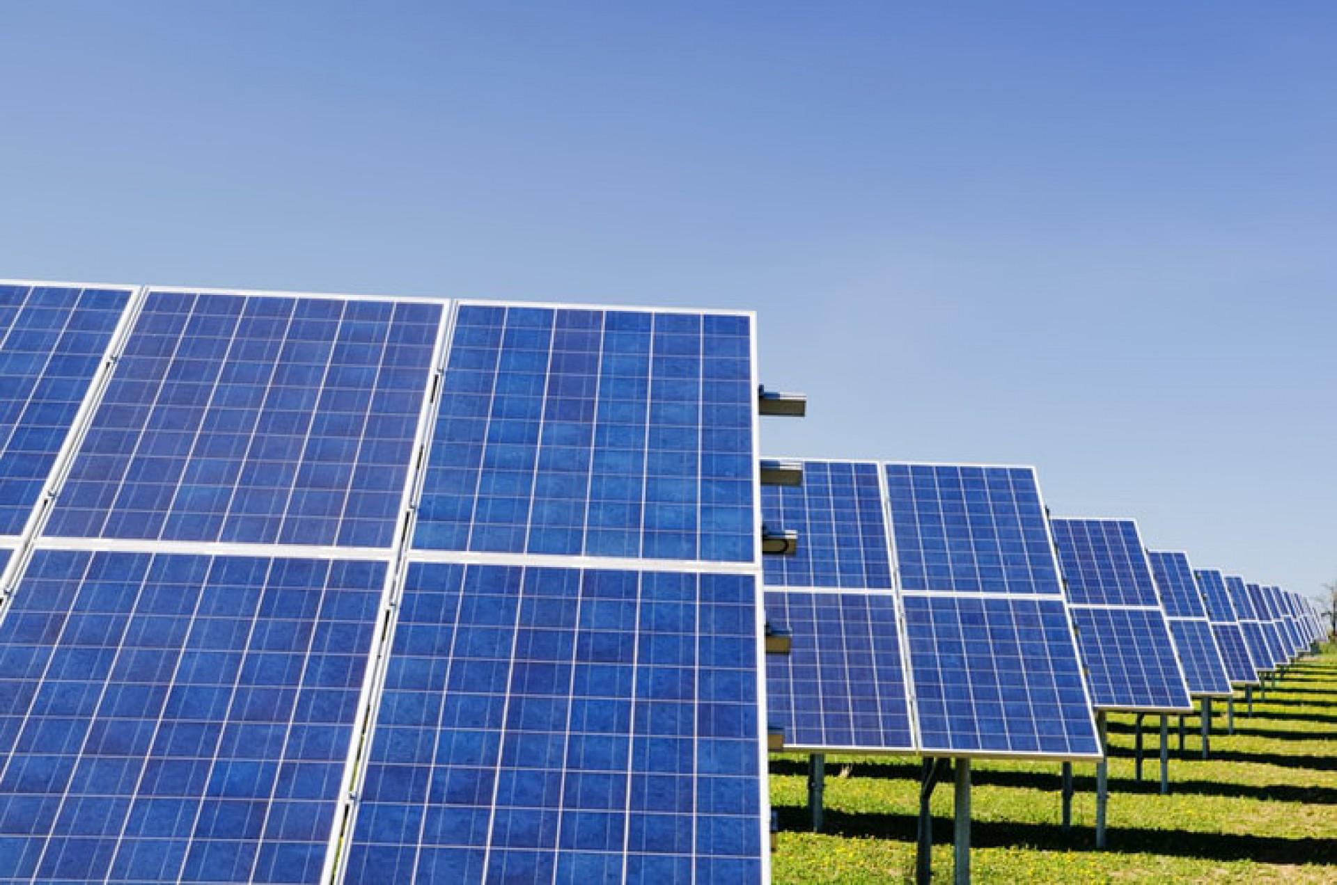 O papel do Estado no esquema global de transição energética será o tema da primeira live do projeto